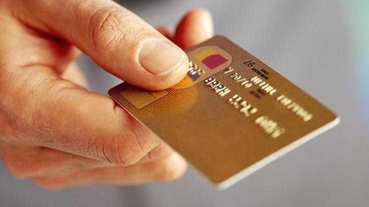 Banka+kartları+ve+kredi+kartlarında+değişiklik