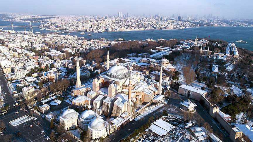 Kaşifler+i%C3%A7in+İstanbul+turu+rehberi