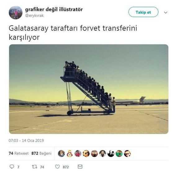 +Galatasaray%E2%80%99%C4%B1n+forvet+transferi+sosyal+medyada+olay+oldu+