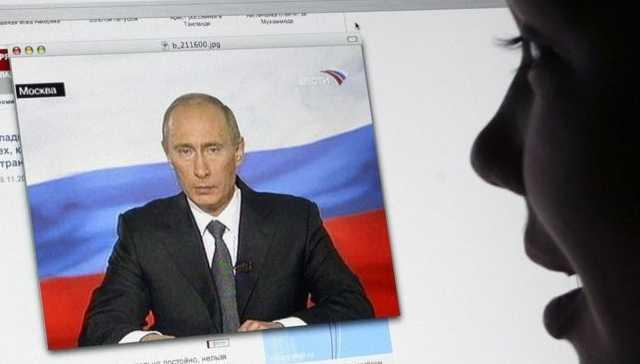 Rusya+internetin+fi%C5%9Fini+%C3%A7ekebilir%21;