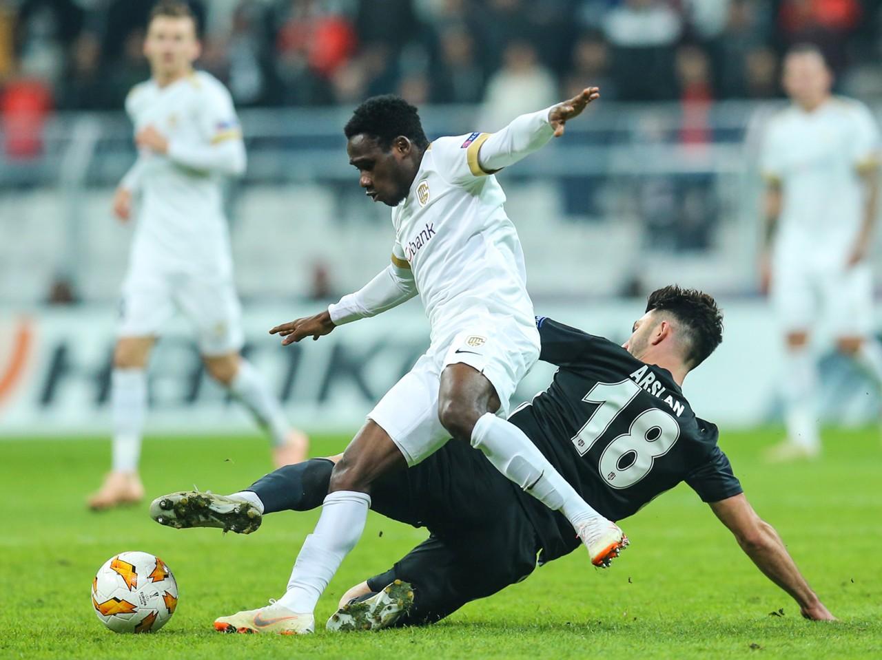 Bein Sports 1 Canlı Izle şifresiz Genk Beşiktaş Maçı İzle: Genk Beşiktaş Maçı Canlı Izle BeIN Sports şifresiz Genk