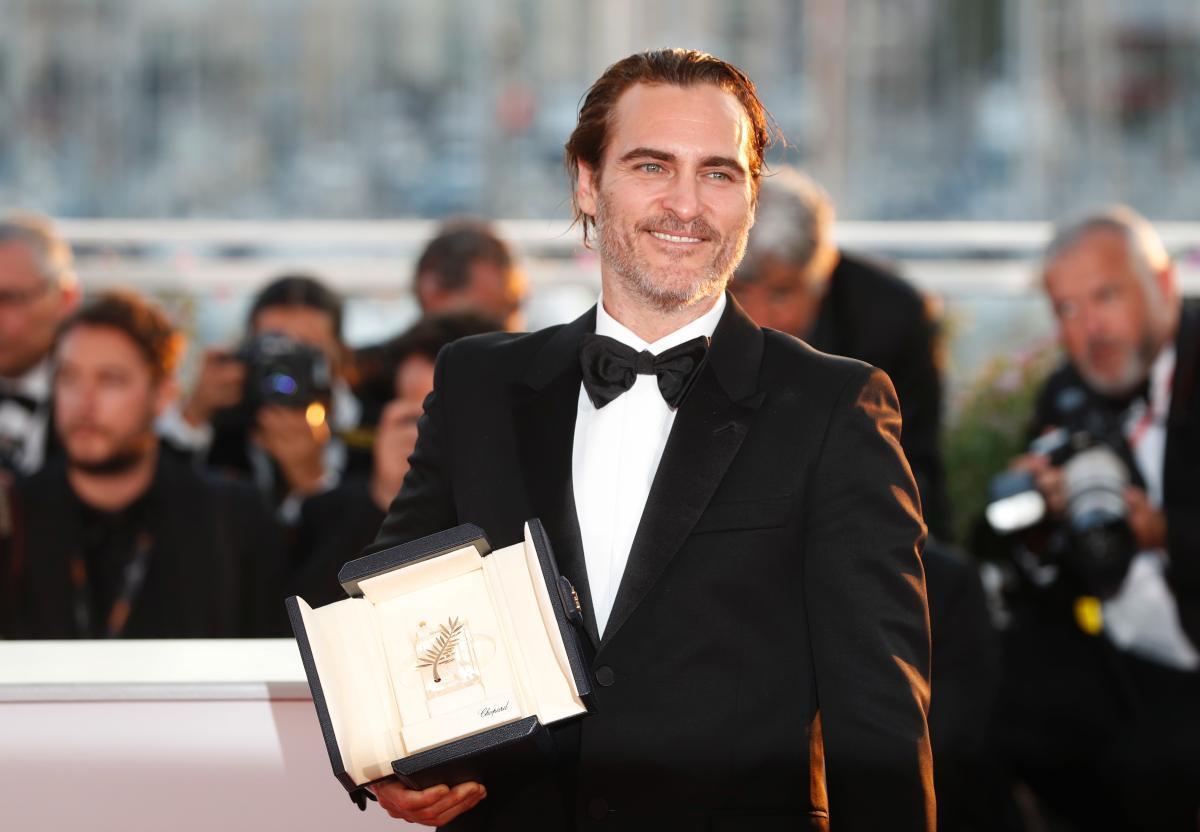 Philippe Rie - Amerikalı aktör, senarist, yönetmen ve yapımcı