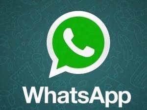 WhatsApp'ta 'grup görüntülü görüşme' dönemi