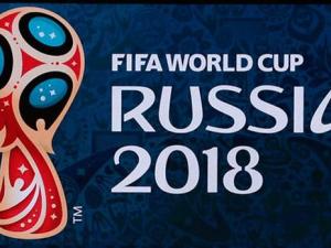 Dünya Kupası'na katılan 32 takımın kadroları