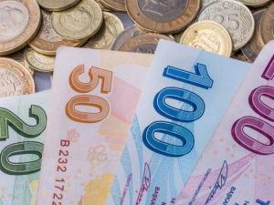 Milyonlarca emekliye müjde! Toplu para ödenecek