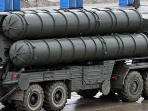 ABD'den Türkiye'ye S-400 tehdidi: Satın alınması birçok sonucu beraberinde getirebilir