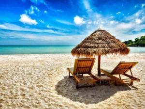 2019 resmi tatil iş takvimi 2019'da kaç gün tatil var