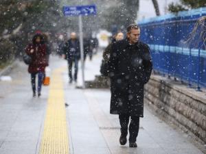 Yarın okullar tatil mi? Hangi illerde kar tatili var son dakika MEB Valilik açıklaması