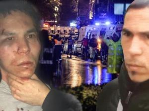 Reina saldırısını düzenleyen DEAŞ'lı teröristi aramayan iki polis yargılanacak