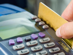 Kredi kartı borcu kapatacaklar dikkat