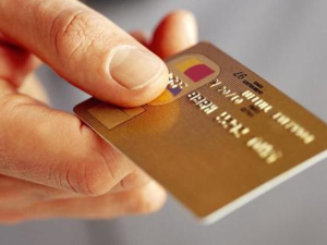 Banka kartları ve kredi kartlarında değişiklik