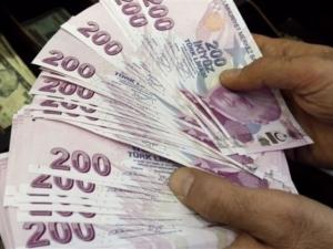 Yaptırmayan yandı: 2 bin 558 lira cezası var