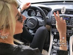 Instagram'ın Türk zenginleri