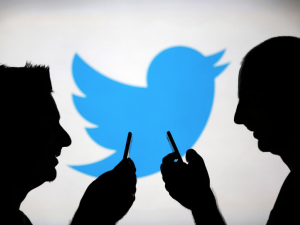 Twitter hakkında korkutan gerçek! Bu güvenlik açığı çıldırttı