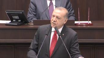 Cumhurbaşkanı Recep Tayyip Erdoğan 'Hacı Bayram´da dua edip ilk kabine toplantımızı yapacağız'