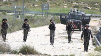 İşgalci İsrail saldırılarını artırdı: 7 Filistinli şehit