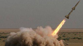İsrailli generalin videosu sızdı: İran Suriye üzerinden İsrail´e vurmaya hazırlanıyor