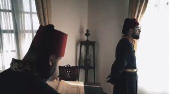 Çerkes halkının Kafkaslardan sürülmesinin 154. yılında Çorum Valiligi özel bir klip yayınladı.