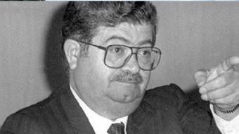 Turgut Özal vefatının 25. Yıldönümünde mezarı başında anıldı