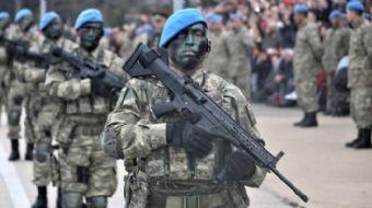 25 yaş, 15 bin lira, 25 gün askerlik şartı olacak