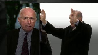 Cumhurbaşkanı Erdoğan´ın seçimleri kazanamayacağını iddia eden eski ABD Savunma Bakanı Yardımcısı Ko