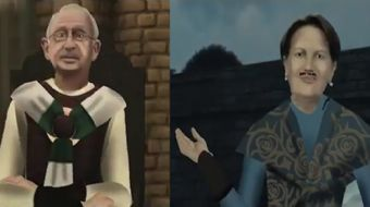 Game Of Polls´un FETÖ ve vekil pazarlığı konulu 3.bölümü yayınlandı. Filmdeki çarpıcı sahneler dikka