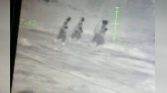 Kozluk ilçesi kırsalında sürdürülen operasyonlarda 1 terörist öldürüldü. Operasyonda yaralanan 2 ask
