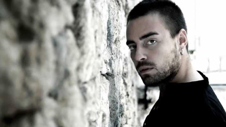 Murat+Dalk%C4%B1l%C4%B1%C3%A7%E2%80%99dan+yepyeni+klip...