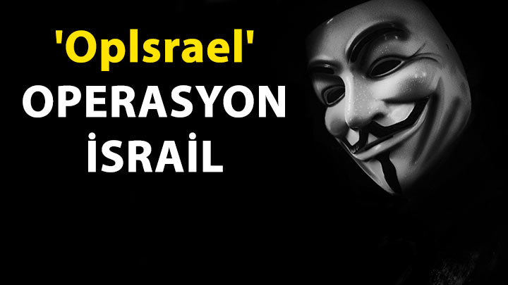 Anonymous+MOSSAD%E2%80%99%C4%B1+%C3%A7%C3%B6kertti