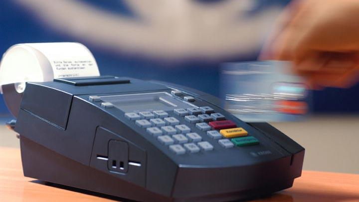 kredi kartı pos ile ilgili görsel sonucu