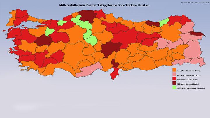 +%C4%B0%C5%9Fte+milletvekillerinin+twitter+karnesi