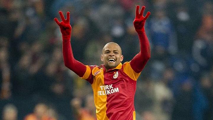 Felipe+Melo+Galatasaray%E2%80%99da+kalacak+m%C4%B1?