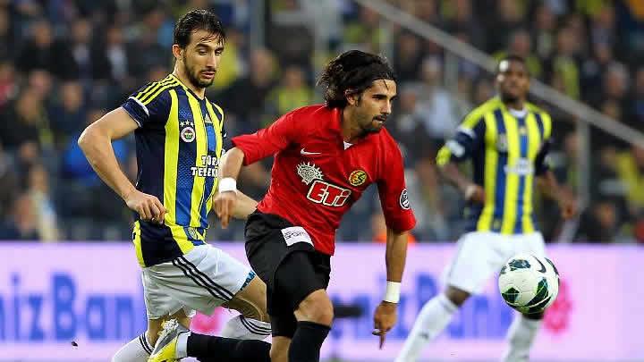 Galatasaray+Alper+Potuk%E2%80%99u+resmen+a%C3%A7%C4%B1klad%C4%B1