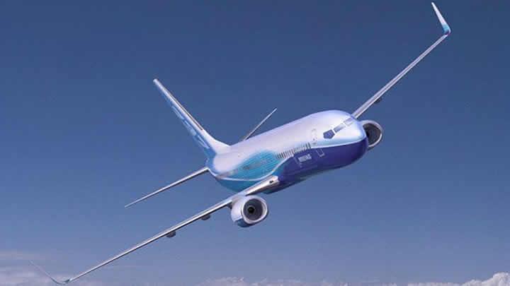 Sky+Airlines+u%C3%A7u%C5%9Flar%C4%B1n%C4%B1+durdurdu+