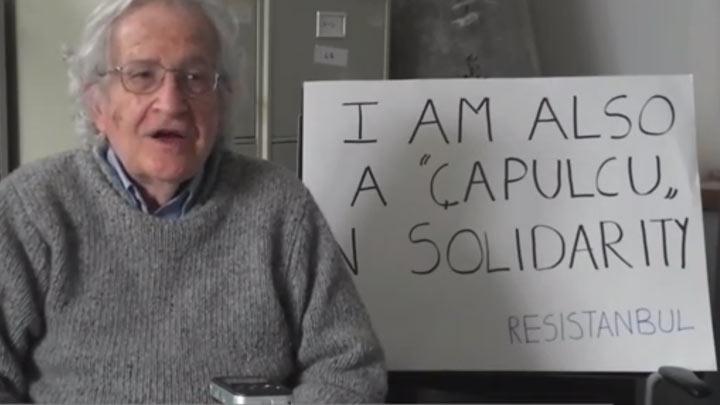 Chomsky%E2%80%99den+'%C3%A7apulcu%E2%80%99+deste%C4%9Fi