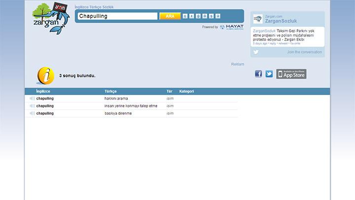 Chapulling+literat%C3%BCre+girdi