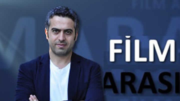 Film+Aras%C4%B1+dergisi+televizyona+ad%C4%B1m+at%C4%B1yor