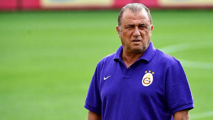 Ufuk+Ceylan+Galatasaray%E2%80%99a+veda+etti...