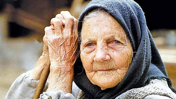 yaşlı ile ilgili görsel sonucu