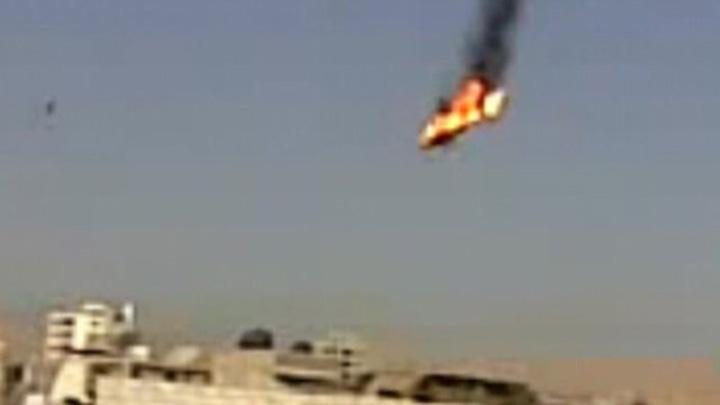 Suriye%E2%80%99den+helikopter+a%C3%A7%C4%B1klamas%C4%B1%21;