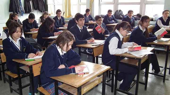Okullara+ABD+modeli+sosyal+hizmet+sistemi