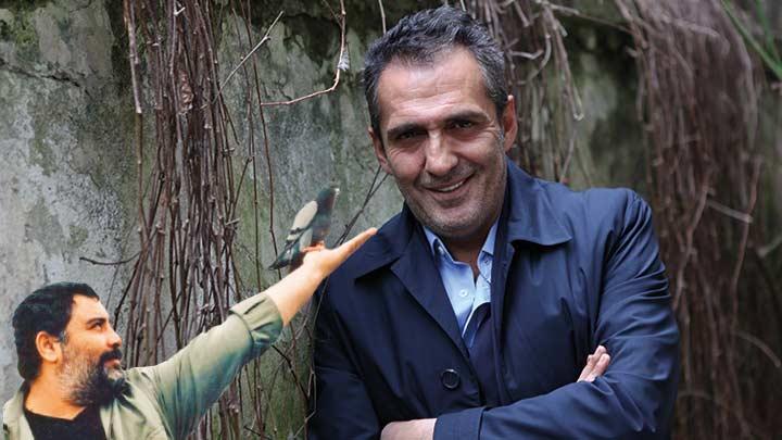 Ahmet+Kaya+olmadan+'Bir+Eksi%C4%9Fiz%E2%80%99