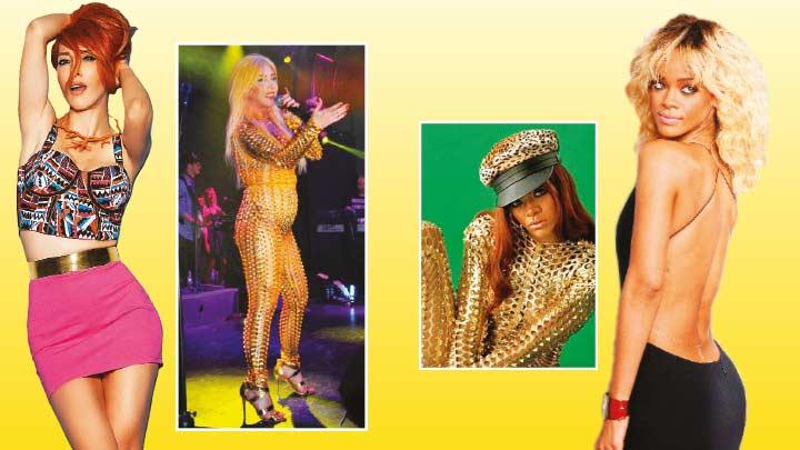 Olay+k%C4%B1yafeti+Rihanna+giymi%C5%9F%21;