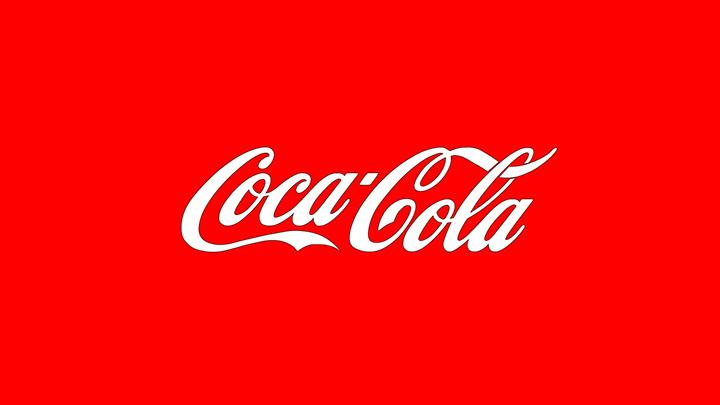 Hacker+grubu+Ayy%C4%B1ld%C4%B1z+Tim,+Coca+Cola'y%C4%B1+hackledi