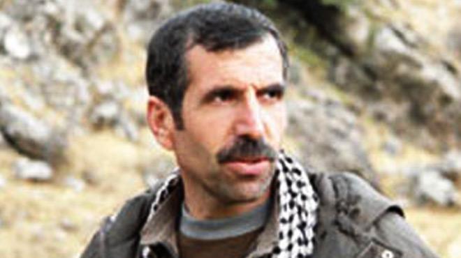 Kobani'den+Bahoz+Erdal+a%C3%A7%C4%B1klamas%C4%B1%21;