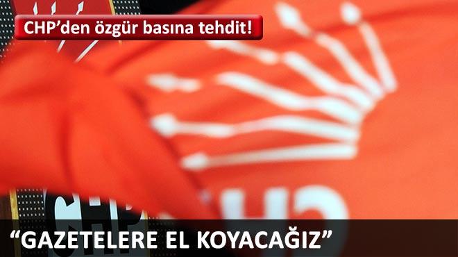 https://cdn.turkmedya.com.tr/aksam/imgsdisk/2015/02/21/210220150914554413210_8.jpg