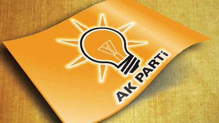 AK+Parti+%C3%BClkeyi+54+y%C4%B1ll%C4%B1k+bir+ucubeden+kurtar%C4%B1yor