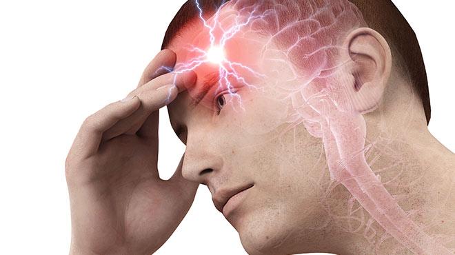 beyin kanaması ile ilgili görsel sonucu