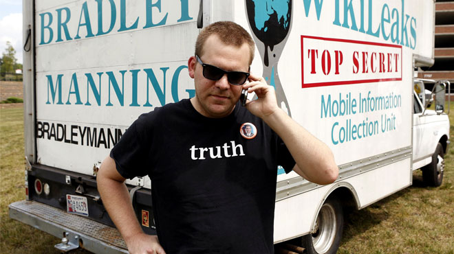 Wikileaks+Davas%C4%B1