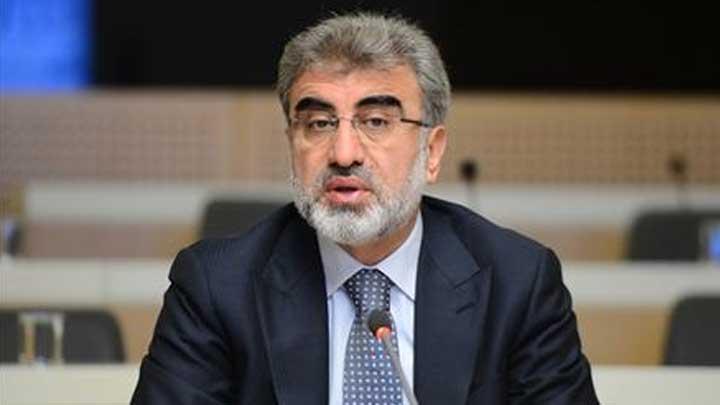 'Terörün maliyeti 30 milyon lira'